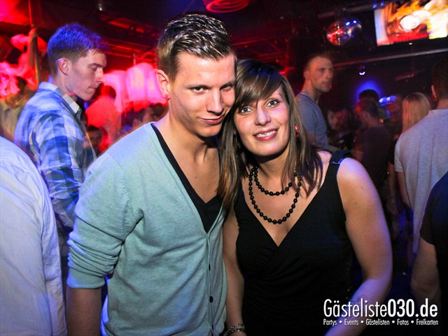https://www.gaesteliste030.de/Partyfoto #77 Soda Berlin vom 20.04.2012