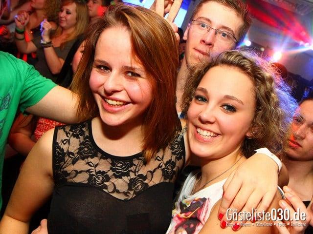 https://www.gaesteliste030.de/Partyfoto #79 Q-Dorf Berlin vom 02.03.2012