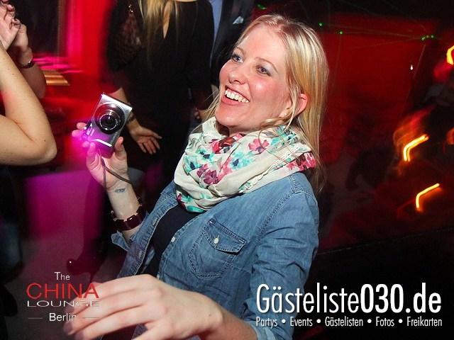 https://www.gaesteliste030.de/Partyfoto #15 China Lounge Berlin vom 11.02.2012