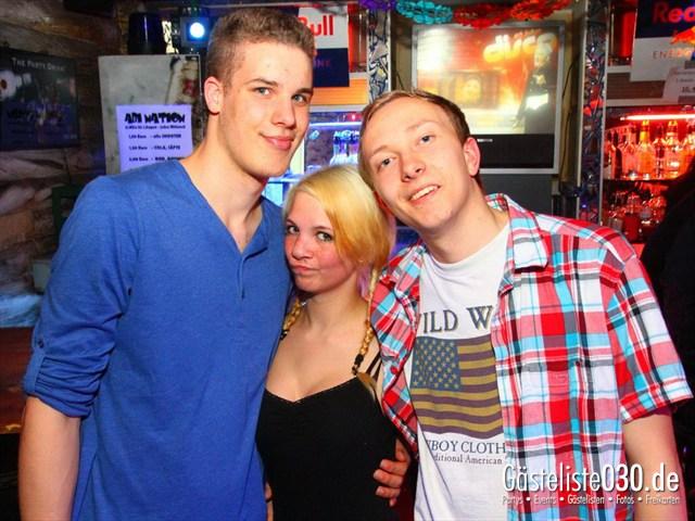 https://www.gaesteliste030.de/Partyfoto #129 Q-Dorf Berlin vom 28.04.2012