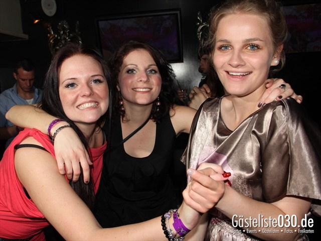 https://www.gaesteliste030.de/Partyfoto #35 Maxxim Berlin vom 24.03.2012