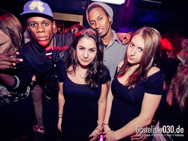 https://www.gaesteliste030.de/Partyfoto #78 Club R8 Berlin vom 04.02.2012