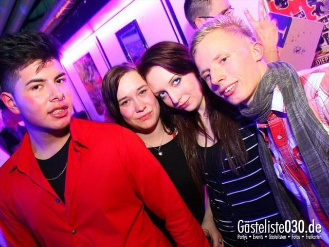 https://www.gaesteliste030.de/Partyfoto #183 Q-Dorf Berlin vom 07.04.2012