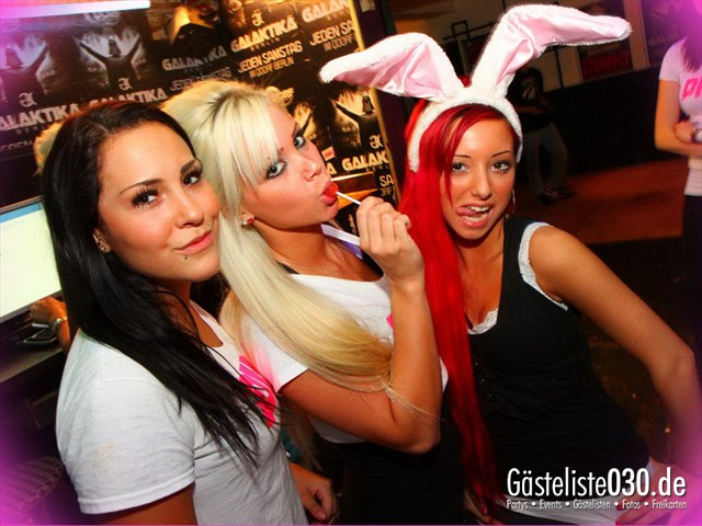 https://www.gaesteliste030.de/Partyfoto #63 Q-Dorf Berlin vom 30.03.2012
