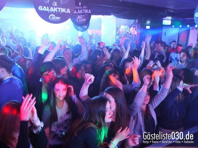 https://www.gaesteliste030.de/Partyfoto #31 Q-Dorf Berlin vom 21.04.2012