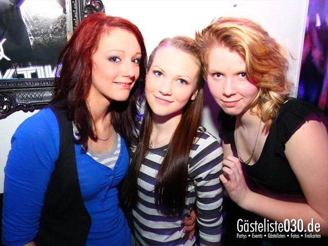 https://www.gaesteliste030.de/Partyfoto #37 Q-Dorf Berlin vom 07.01.2012