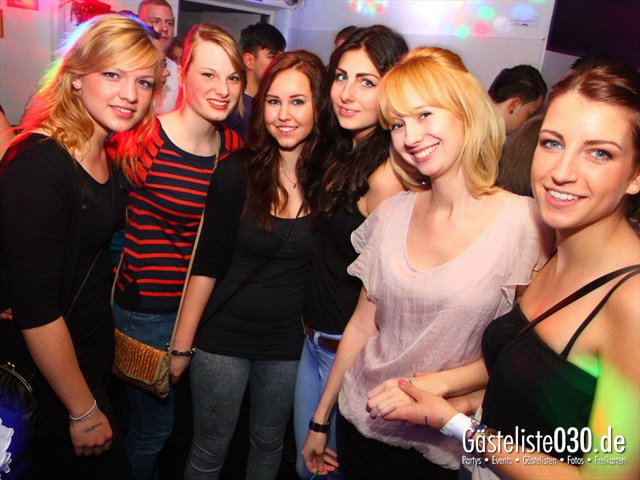 https://www.gaesteliste030.de/Partyfoto #85 Q-Dorf Berlin vom 21.04.2012
