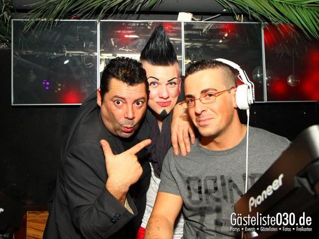 https://www.gaesteliste030.de/Partyfoto #149 Q-Dorf Berlin vom 23.12.2011