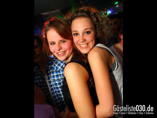 https://www.gaesteliste030.de/Partyfoto #125 Q-Dorf Berlin vom 02.03.2012