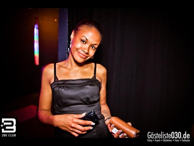 https://www.gaesteliste030.de/Partyfoto #137 2BE Club Berlin vom 05.05.2012