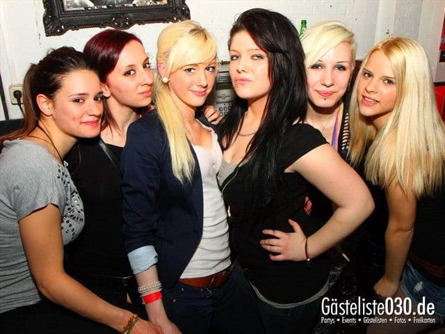 https://www.gaesteliste030.de/Partyfoto #114 Q-Dorf Berlin vom 23.03.2012