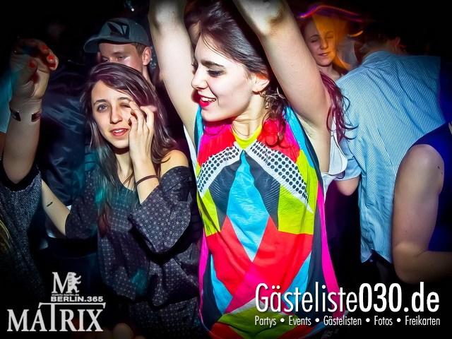 https://www.gaesteliste030.de/Partyfoto #46 Matrix Berlin vom 25.02.2012