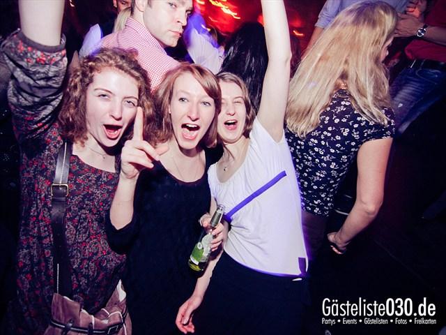 https://www.gaesteliste030.de/Partyfoto #13 Adagio Berlin vom 06.01.2012