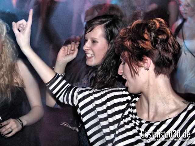 https://www.gaesteliste030.de/Partyfoto #20 Goya Berlin vom 09.03.2012
