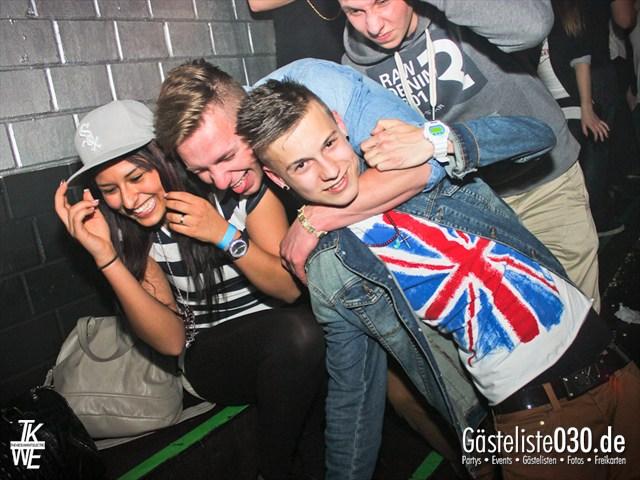 https://www.gaesteliste030.de/Partyfoto #105 Fritzclub Berlin vom 09.04.2012