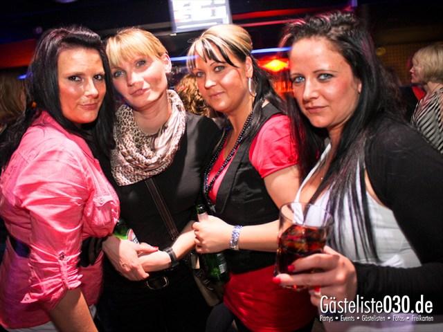 https://www.gaesteliste030.de/Partyfoto #85 Soda Berlin vom 14.04.2012