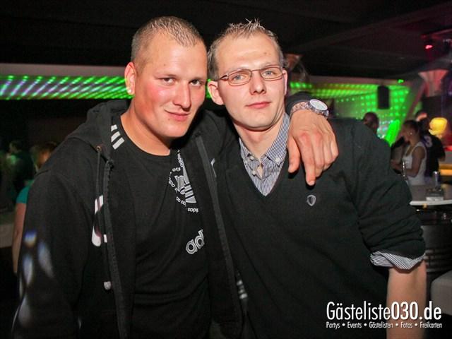 https://www.gaesteliste030.de/Partyfoto #117 Soda Berlin vom 13.04.2012