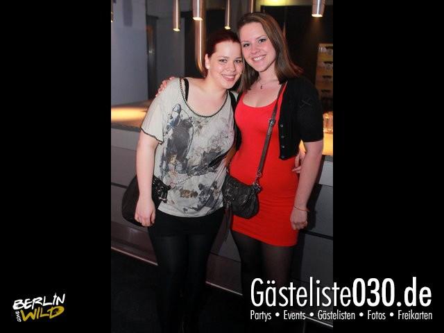 https://www.gaesteliste030.de/Partyfoto #6 E4 Berlin vom 12.05.2012