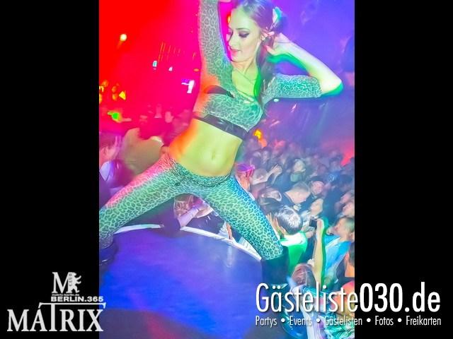 https://www.gaesteliste030.de/Partyfoto #18 Matrix Berlin vom 21.04.2012