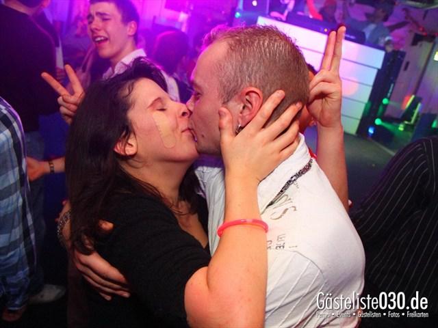 https://www.gaesteliste030.de/Partyfoto #106 Q-Dorf Berlin vom 23.12.2011