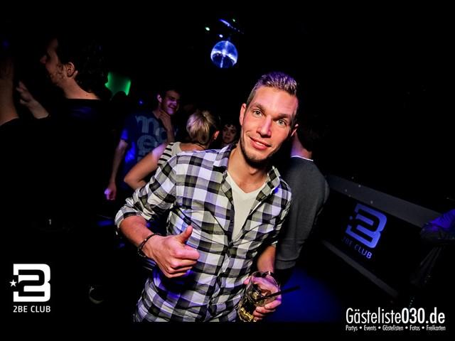 https://www.gaesteliste030.de/Partyfoto #44 2BE Club Berlin vom 14.01.2012