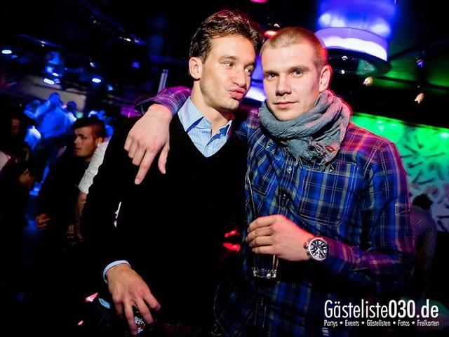 https://www.gaesteliste030.de/Partyfoto #27 Maxxim Berlin vom 17.12.2011