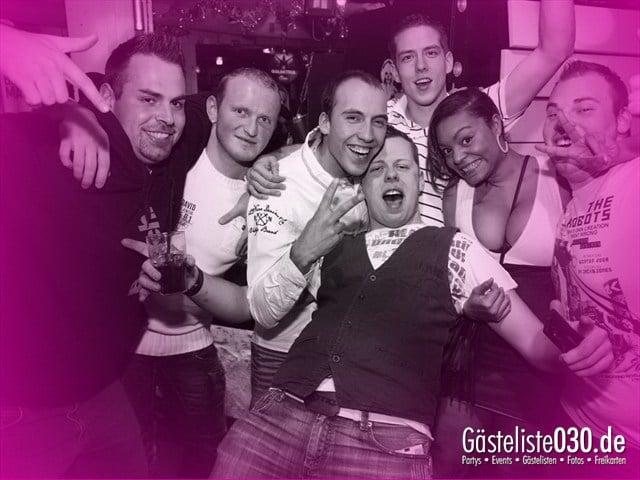 https://www.gaesteliste030.de/Partyfoto #46 Q-Dorf Berlin vom 11.01.2012