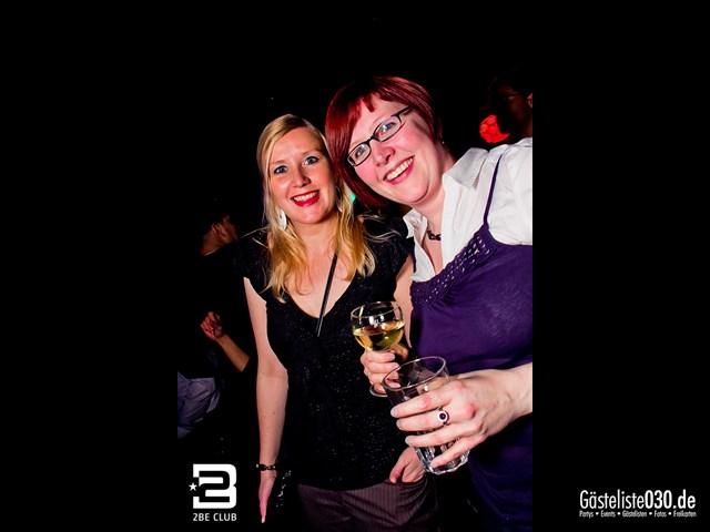 https://www.gaesteliste030.de/Partyfoto #137 2BE Club Berlin vom 31.12.2011