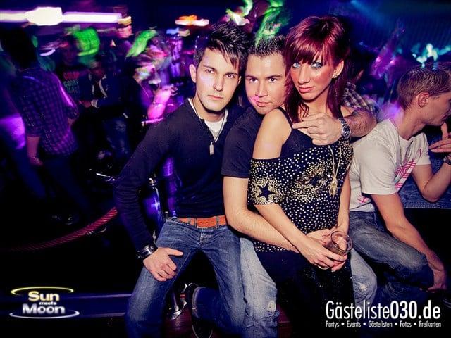 https://www.gaesteliste030.de/Partyfoto #17 Pulsar Berlin Berlin vom 09.12.2011