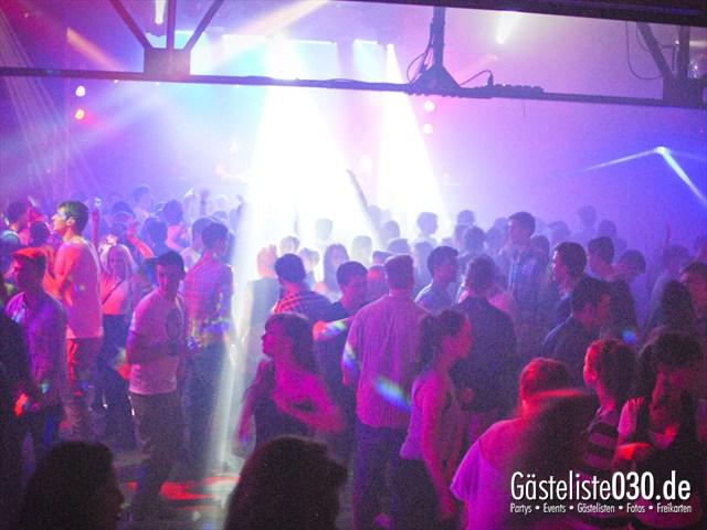 https://www.gaesteliste030.de/Partyfoto #104 Fritzclub Berlin vom 04.04.2012