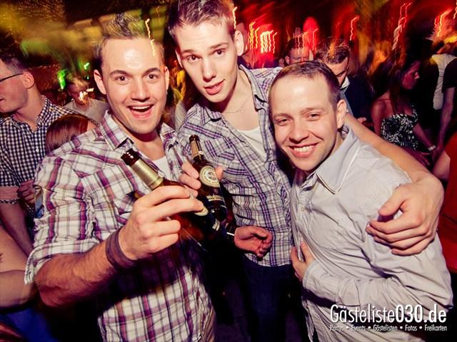 https://www.gaesteliste030.de/Partyfoto #34 Adagio Berlin vom 28.01.2012