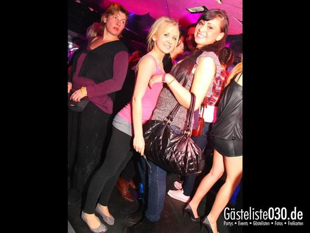 https://www.gaesteliste030.de/Partyfoto #112 Q-Dorf Berlin vom 09.12.2011