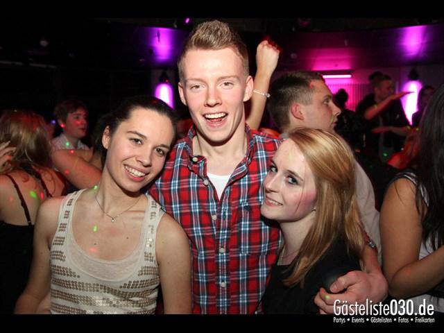 https://www.gaesteliste030.de/Partyfoto #45 E4 Berlin vom 20.01.2012