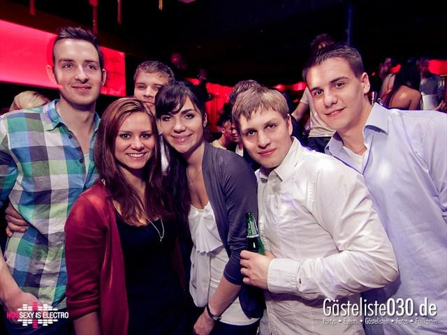 https://www.gaesteliste030.de/Partyfoto #90 China Lounge Berlin vom 16.12.2011