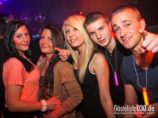 https://www.gaesteliste030.de/Partyfoto #52 Soda Berlin vom 31.03.2012