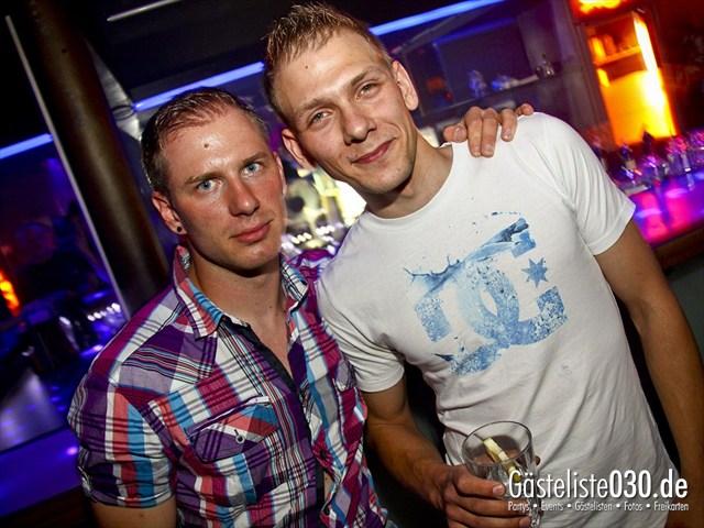 https://www.gaesteliste030.de/Partyfoto #17 Soda Berlin vom 11.05.2012