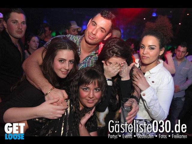 https://www.gaesteliste030.de/Partyfoto #22 Club R8 Berlin vom 20.01.2012