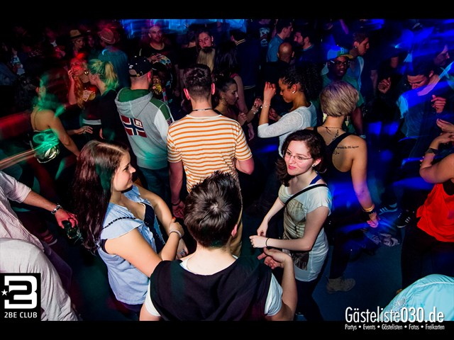 https://www.gaesteliste030.de/Partyfoto #112 2BE Club Berlin vom 14.04.2012