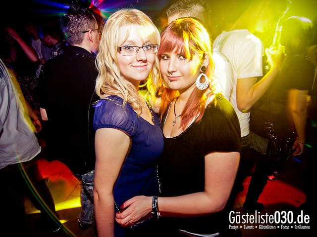 https://www.gaesteliste030.de/Partyfoto #18 Pulsar Berlin Berlin vom 02.03.2012