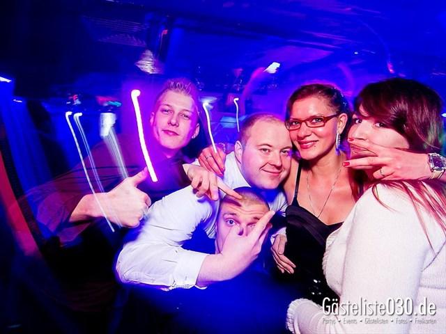 https://www.gaesteliste030.de/Partyfoto #52 Q-Dorf Berlin vom 20.12.2011