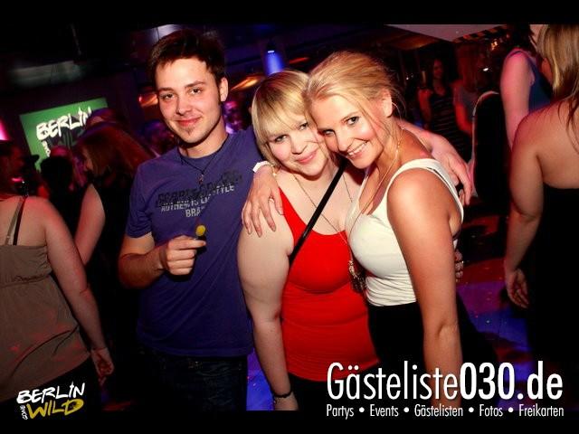 https://www.gaesteliste030.de/Partyfoto #18 E4 Berlin vom 28.04.2012