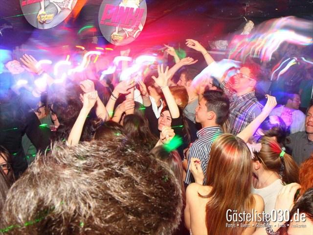 https://www.gaesteliste030.de/Partyfoto #9 Q-Dorf Berlin vom 20.04.2012