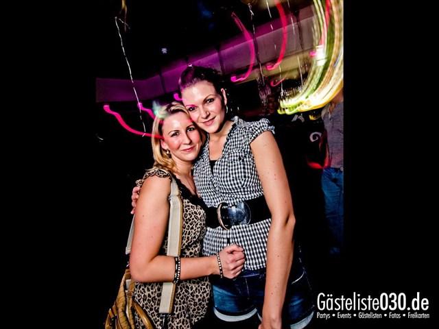 https://www.gaesteliste030.de/Partyfoto #53 Maxxim Berlin vom 09.03.2012