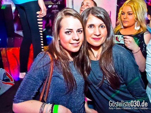 https://www.gaesteliste030.de/Partyfoto #20 Q-Dorf Berlin vom 21.03.2012