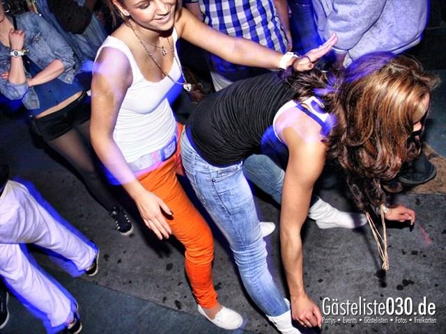https://www.gaesteliste030.de/Partyfoto #79 2BE Club Berlin vom 17.03.2012