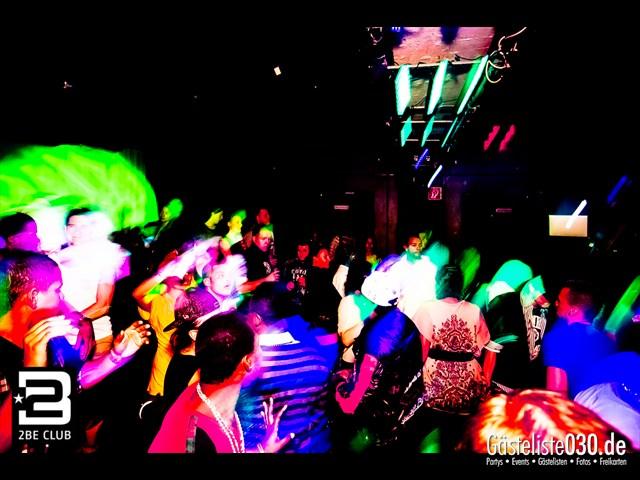 https://www.gaesteliste030.de/Partyfoto #183 2BE Club Berlin vom 25.12.2011