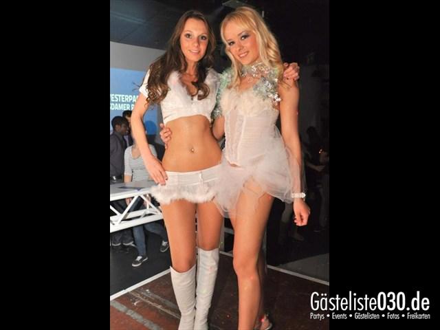 https://www.gaesteliste030.de/Partyfoto #13 E4 Berlin vom 10.12.2011