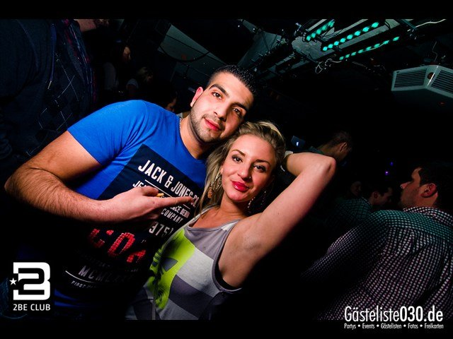 https://www.gaesteliste030.de/Partyfoto #33 2BE Club Berlin vom 28.01.2012