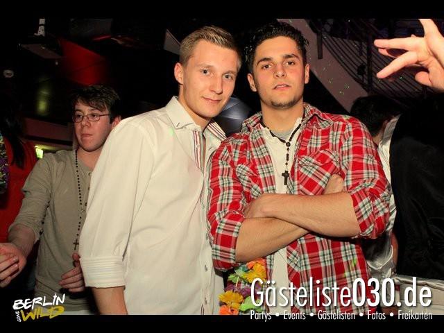 https://www.gaesteliste030.de/Partyfoto #68 E4 Berlin vom 31.03.2012