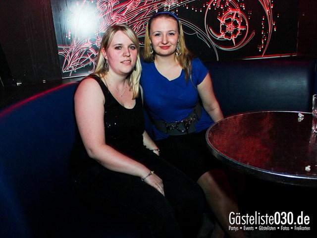 https://www.gaesteliste030.de/Partyfoto #64 Soda Berlin vom 23.03.2012